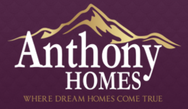 Anthony-Homes-Logo