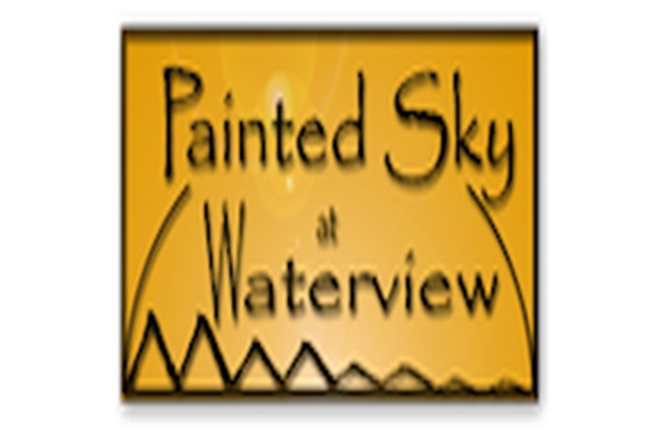 Painted-Sky-at-Waterview-Logo