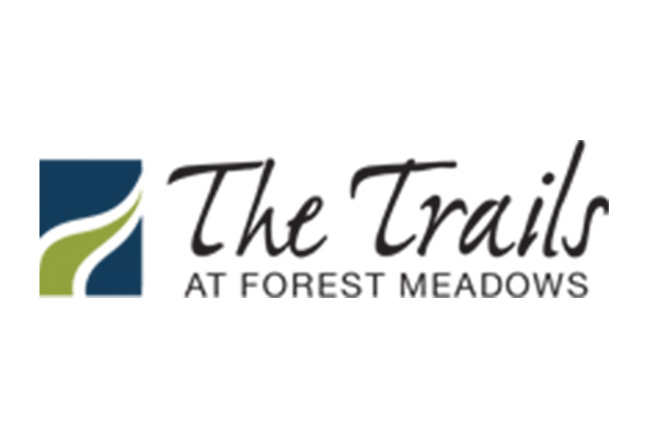 Trails-at-Forest-Meadows-Logo-2