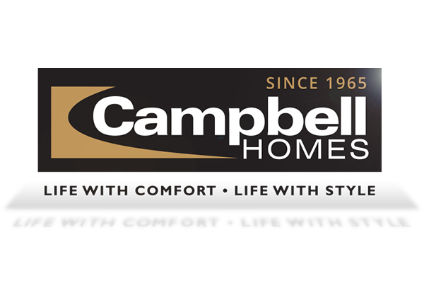 Campbell-Homes-Logo-2