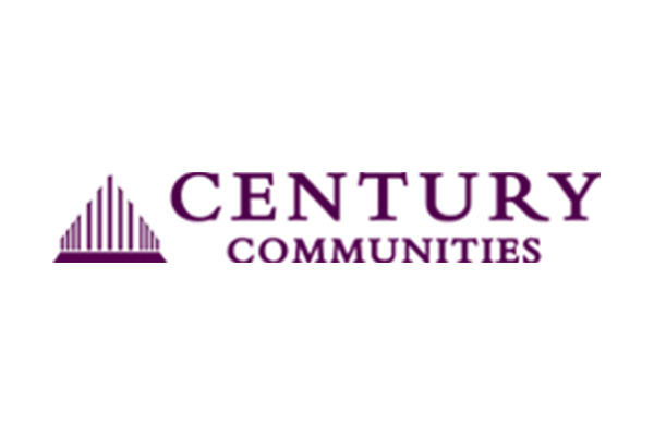 Century communities colorado springs home builders for Century home builders