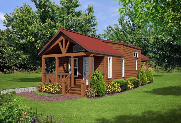 Eco-Cabins-01