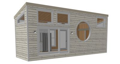Eco-Cabins-02