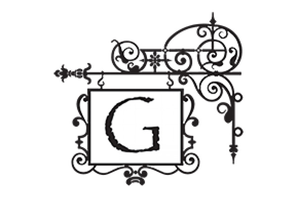 Galiant-Logo