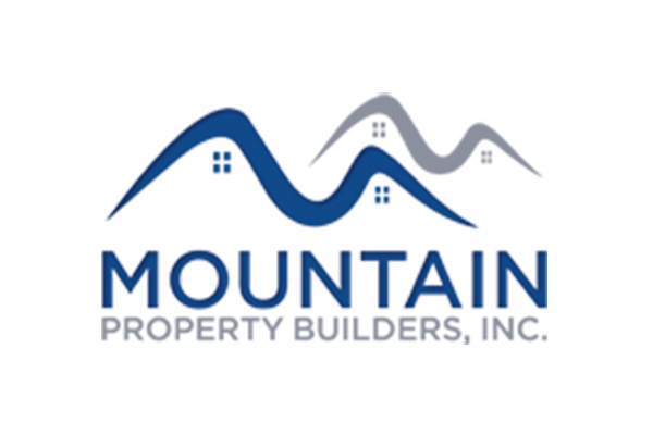 Mountain-Property-Logo