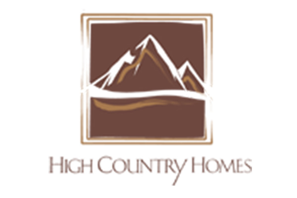 High-Country-Logo