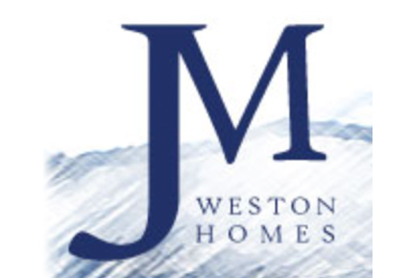 JM-Weston-Logo