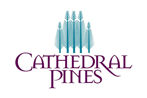 Cathedral-Pines-Logo