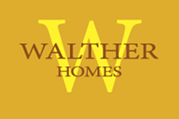Walther-Homes-Logo