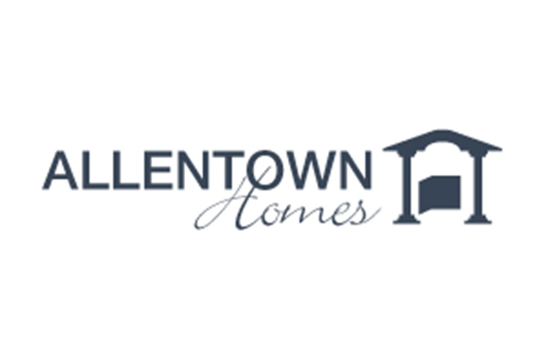 Allentown-Homes-Logo