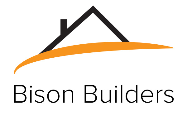 Bison-Builders-Logo