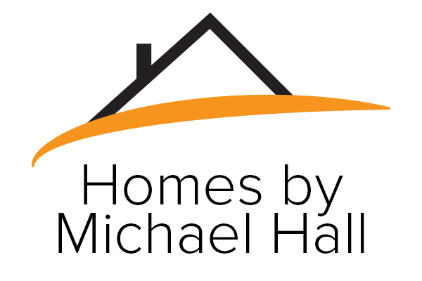 Michael-Hall-Logo