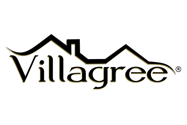 Villagree-Logo