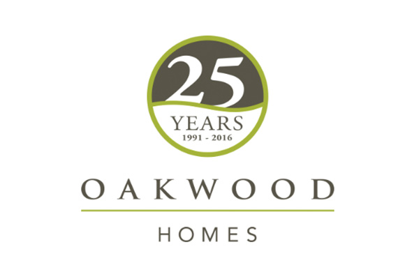 Oakwood-Logo