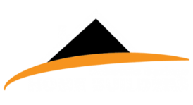 Colorado Springs Home Builders