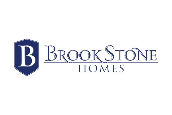 Brookstone-Homes-Logo