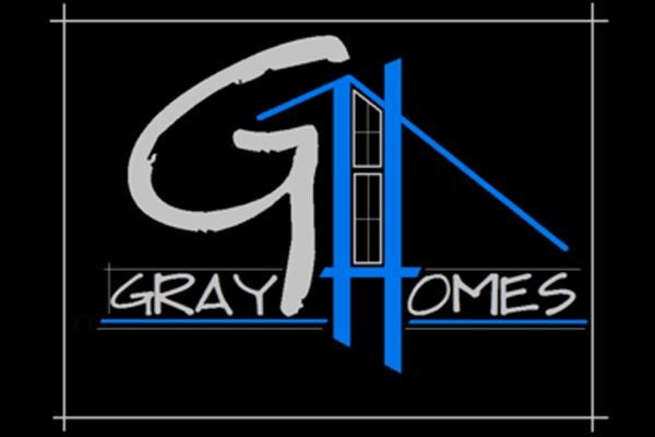 Gray-Homes-Logo